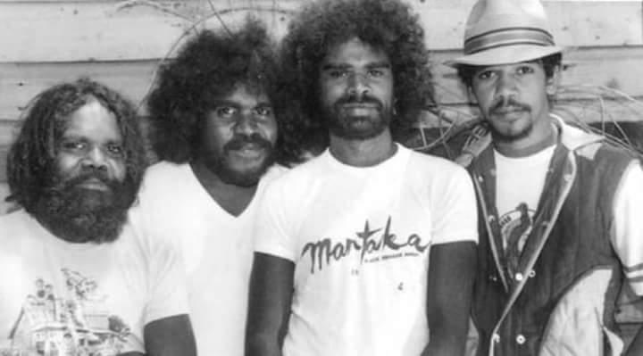Mantaka-Willie-Brim