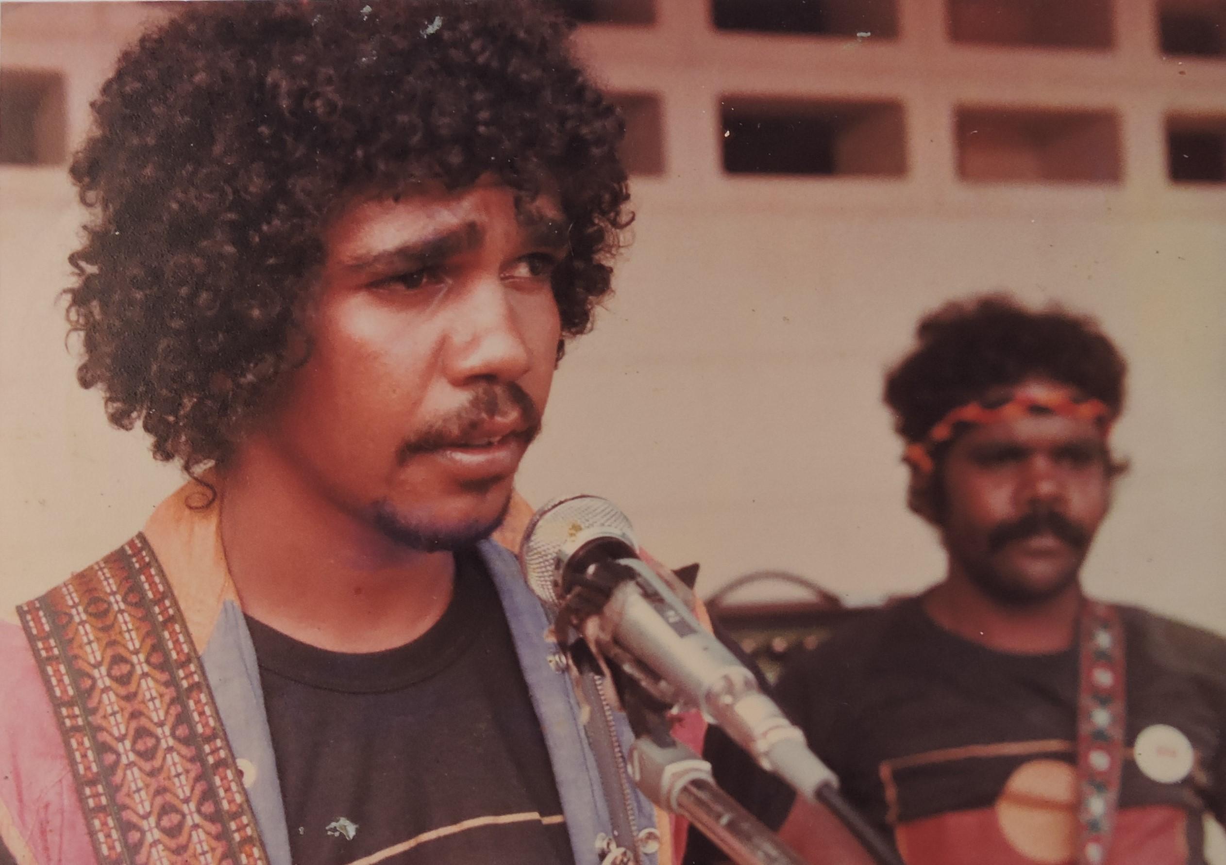 Willie-Brim-Mantaka