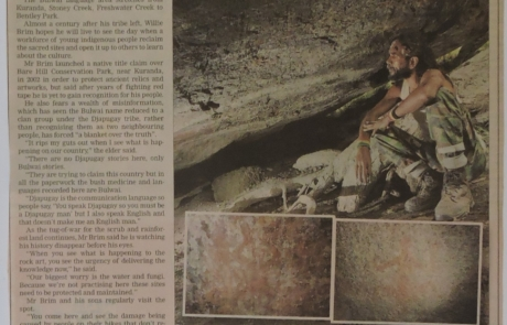 willie-brim-rock-of-ages-bulwai-creation-site