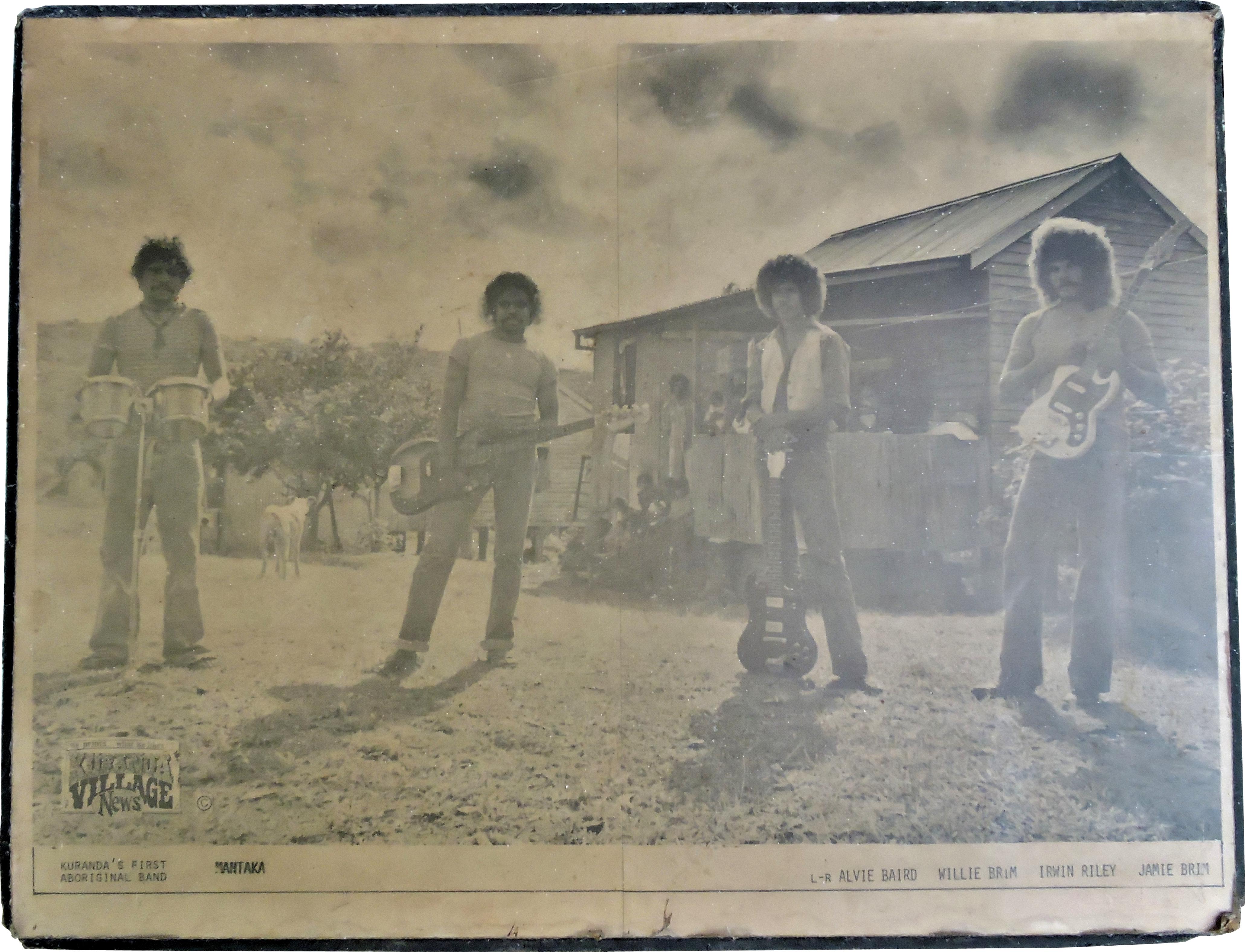Mantaka-Alvie-Baird-Willie-Brim-Irwin-Riley-James-Brim