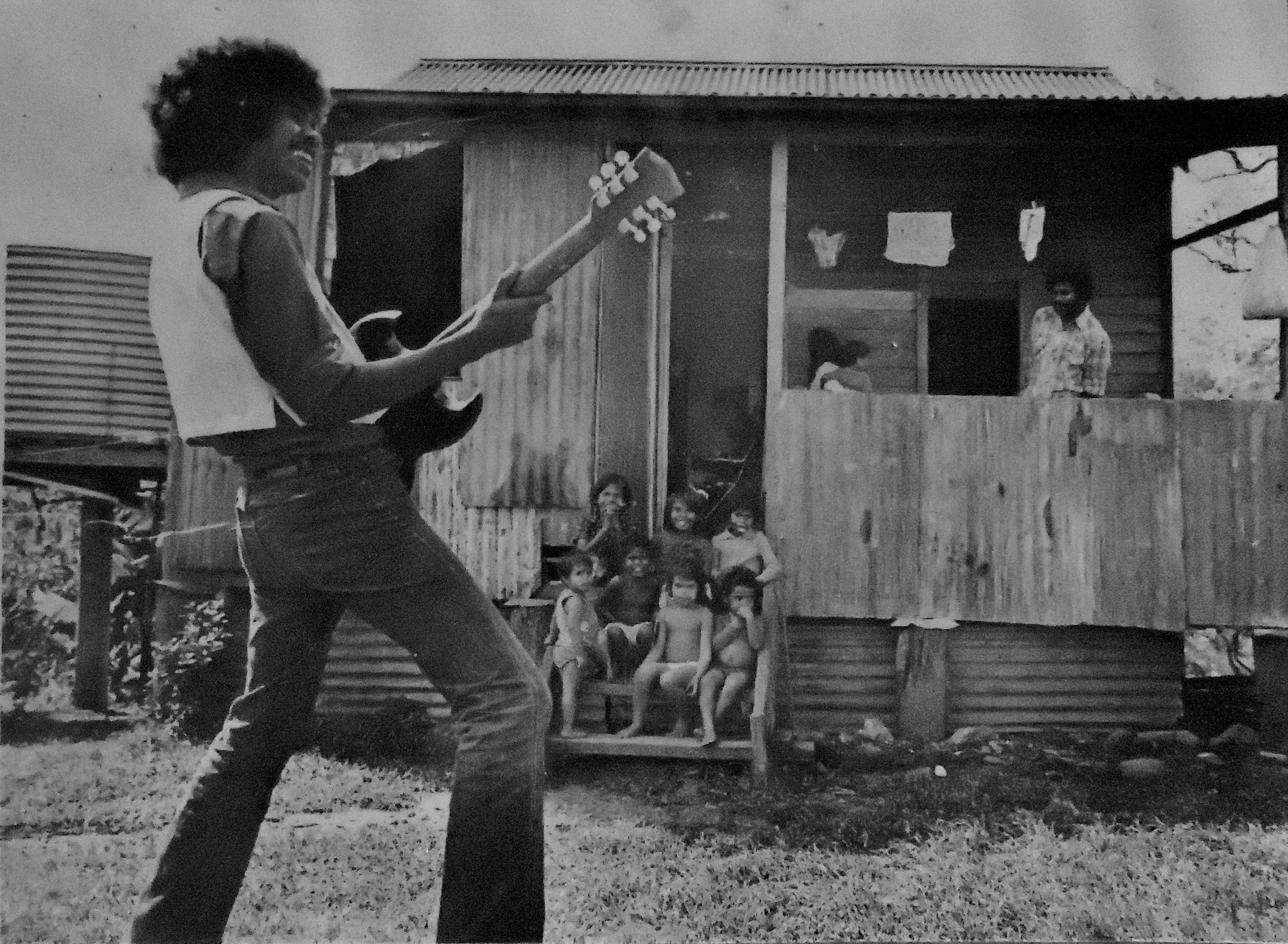 Willie-Brim-Mantaka-family-home