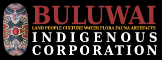 Buluwai Indigenous Corporation
