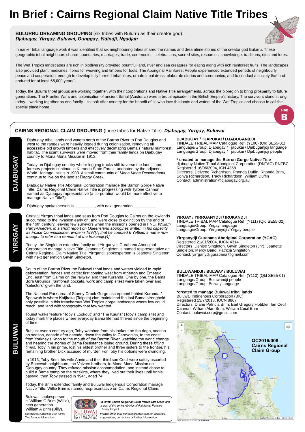 Click to open PDF